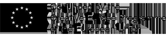 The Creative Europe Programme