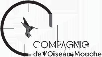 Compagnie De L'Oiseau Mouche