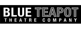 Blue Teapot Theatre Company